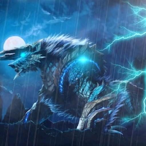 ARIAN BRO's avatar