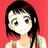 Lana Onodera's avatar