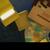 MinecraftSmashAnims