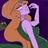 Avatar de Licca Laney