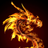 PhoenixDragonFire's avatar