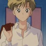 Ten'ō Haruka's avatar