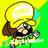 Awesomemario64's avatar