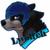 Lwolfeh