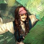 JackSparrow92014's avatar