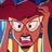 Lyrmosb's avatar