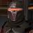 DarthNappa's avatar