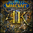 Warcraftin4k's avatar