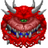 Woorloog's avatar