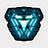 Shadoe789's avatar