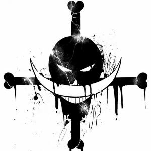 Éliatch Newgate's avatar