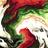 Joncat2000's avatar