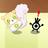 ChuMan812's avatar