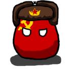 Sovietic ball xaxa's avatar