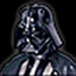 East6's avatar