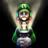 ThecapM's avatar
