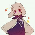 Tinytwilight's avatar