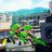 Xmisaki.mei's avatar