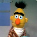 Snoopy3909's avatar