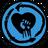 Wispborne's avatar