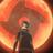 Obitos brother dobito's avatar