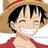 Dead Pirate's avatar