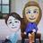 MarioLuigiFanTheTeen's avatar