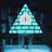 Pinkfluffy0708's avatar
