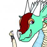 Azure The Mega-Hybrid's avatar