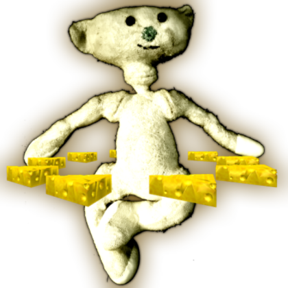 Discuss Everything About Roblox Bear Wiki Fandom