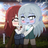 LunaonyX's avatar