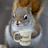 Rkev479's avatar