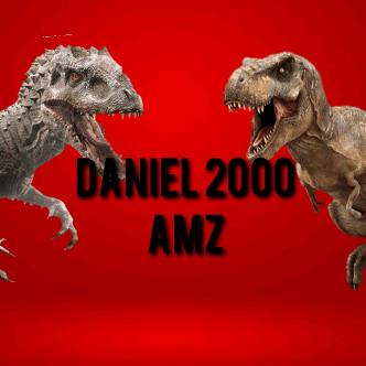 DaniEl 2000 Amz's avatar