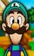 BFBProflieNumber1234's avatar