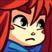 Jacksonentje's avatar