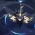 Vaccaria's avatar