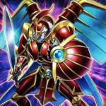 BlazeWu's avatar
