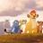 AngelLion1234's avatar