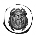 Senjiryaketsu's avatar