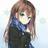 KioraKanori's avatar