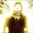 Adrienledrou's avatar