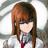 Pyrocanine's avatar