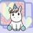 RainbowSmiley222's avatar