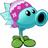 BrenzMystic10's avatar