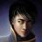 LuvTam's avatar