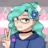 DerpNami's avatar