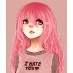 Hennamariaah's avatar