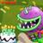 GamesterD's avatar