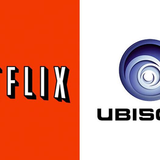 Gibt es Assassins Creed bald als TV-Serie auf Netflix? - Newsslash.com