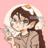 Natcat11's avatar